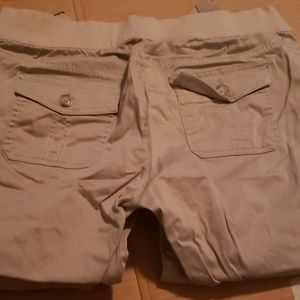 Old Navy Pants - Maternity pants